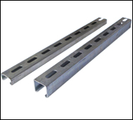 channel-type-cable-trays