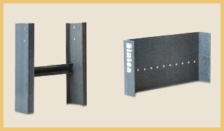 frp-cable-trays2
