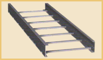 frp-cable-trays3