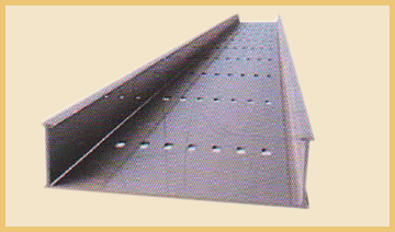 frp-cable-trays4