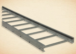 ladder-type-cable-trays4